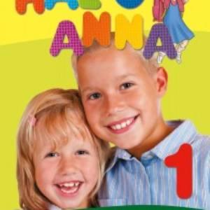 hallo-anna-1-digitales-lehrbuchdreandblg-30-210x300